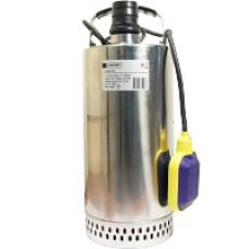 Дренажный Насос SPSN-2200