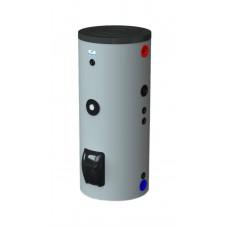 Бойлер Косвенного Нагрева STA 800 С (без кожуха и изоляции)