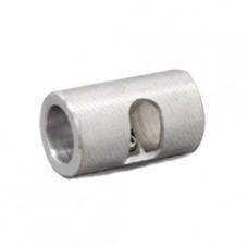 Торцеватель алюминиевого слоя 20-25