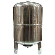 Гидроаккумулятор Нерж. 100 V
