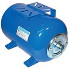 Гидроаккумулятор 24 H
