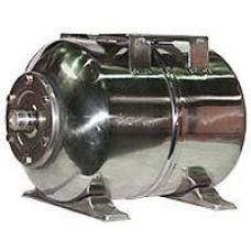 Гидроаккумулятор Нерж. 24 H