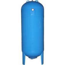 Гидроаккумулятор 500 V