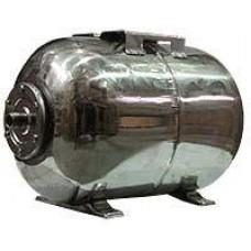Гидроаккумулятор Нерж. 50 H