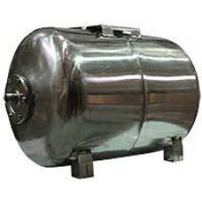 Гидроаккумулятор Нерж. 80 H