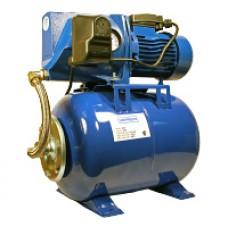 Станции Автоматического Водоснабжения Auto JSW-55-50