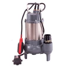 Дренажный Насос Vortex 15-8C