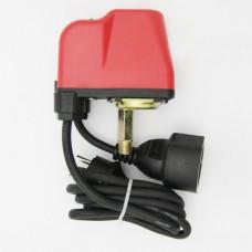 Реле Hydroprotector (econom)