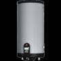 Бойлер Косвенного Нагрева Smart Line SLE 160L