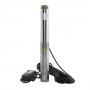 Погружной Скважинный Насос ASP1C-70-90 (кабель 45м)